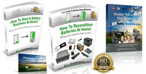 You possan i ez battery reconditioning pdf download review