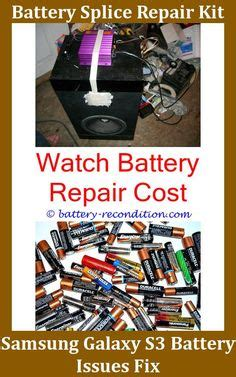 You possan i hybrid battery reconditioning australia review
