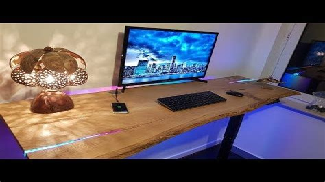 You-Tube-Diy-Wood-Desk