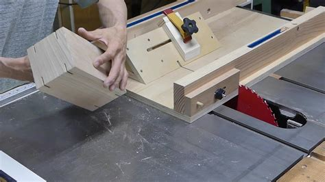 Young-Je-Woodworking-Plans