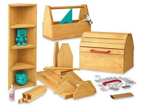 Young-Woodworkers-Project-Kit