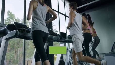 Your Way To Health Inside And Out With A Treadmills