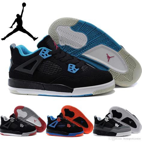 Youth Nike Sneakers On Sale
