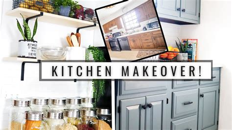Youtube Diy Paint Airstream Cabinets
