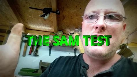 Youtube How To Age Wood Quickly