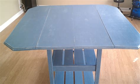 Youtube How To Build A Drop Leaf Table