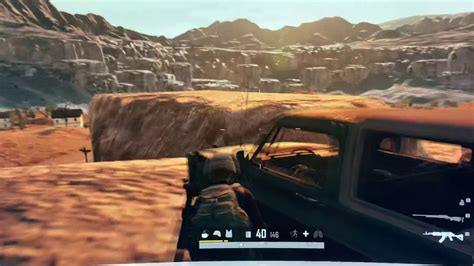 Youtube PUBG Cheat