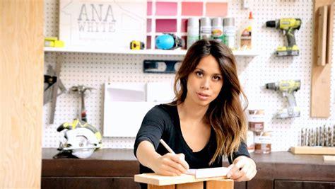 Youtube-Ana-White-Forever-Home