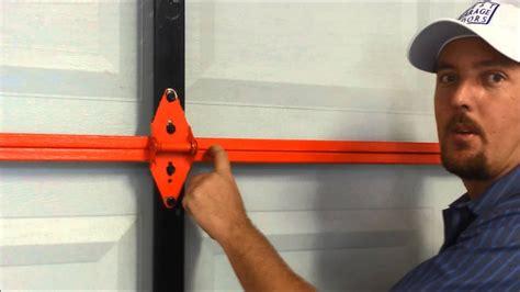 Youtube-Diy-Tuning-Up-A-Garage-Door