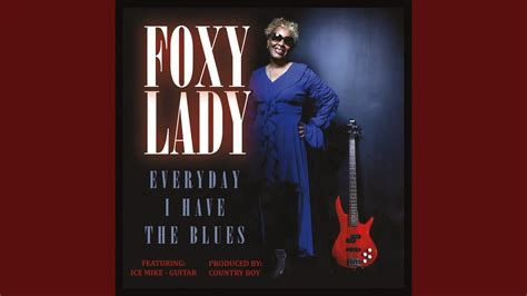 Youtube-Knock-On-Wood