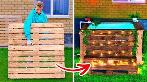 Youtube-Pallet-Ideas