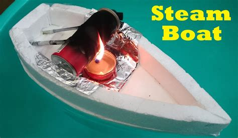 Youtube-Plans-For-A-Wooden-Toy-Power-Boat