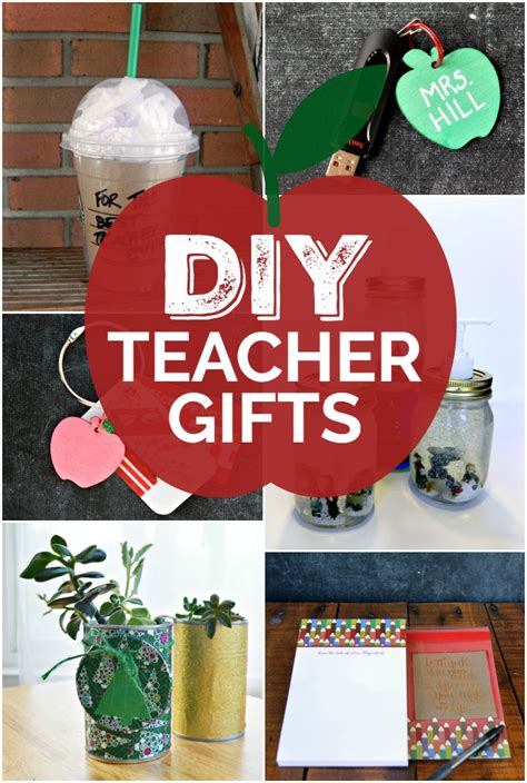 Youtube-Wood-Projects-For-Teacher-Gifts