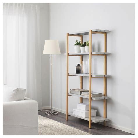 Ypperlig-Shelf-Unit-Diy