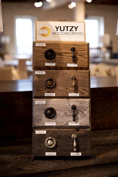 Yutzy-Woodworking