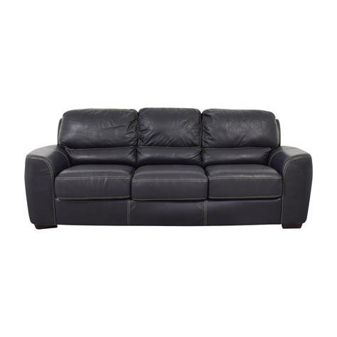 Furniture Companies Chicago Furniture Factory Shop Fourways