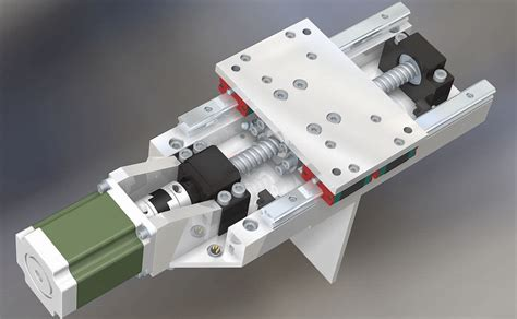 Z-Axis-Cnc-Plans