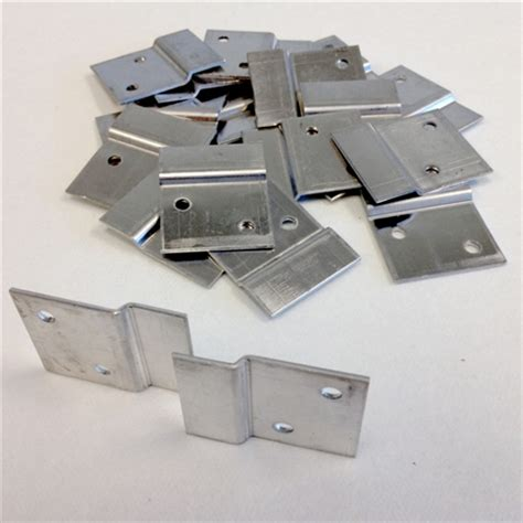 Z-Clips-Woodworking