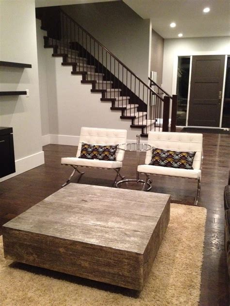 Z-Gallerie-Timber-Coffee-Table-Diy