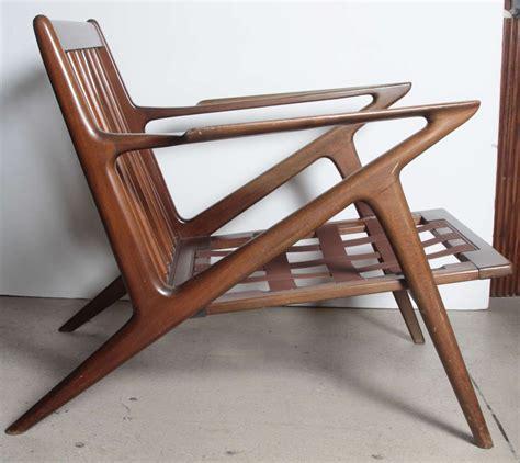 Z-Lounge-Chair-Plans
