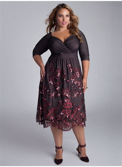 HD wallpapers plus size clothing stores cape town