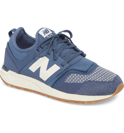 Zappos New Balance Sport Style 247 Sneaker