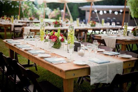 Zephyr-Tents-Farm-Tables