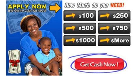 Zero Percent Cash Advance Credit Cards
