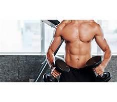 Best Zig zag diet bodybuilding