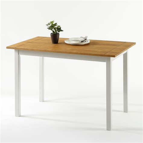 Zinus-Farmhouse-Dining-Table