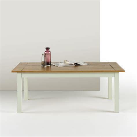 Zinus-Farmhouse-Wood-Coffee-Table