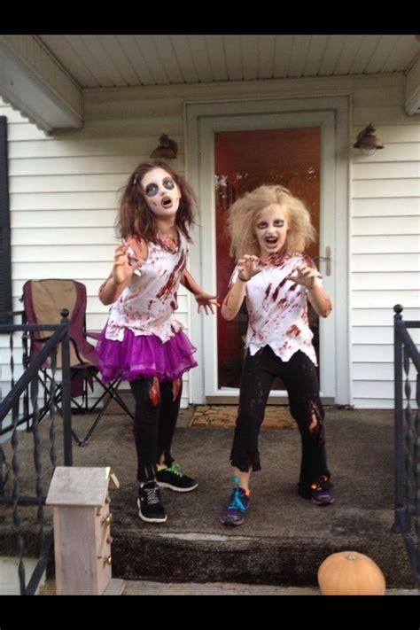 Zombie-Costume-Diy-Girl