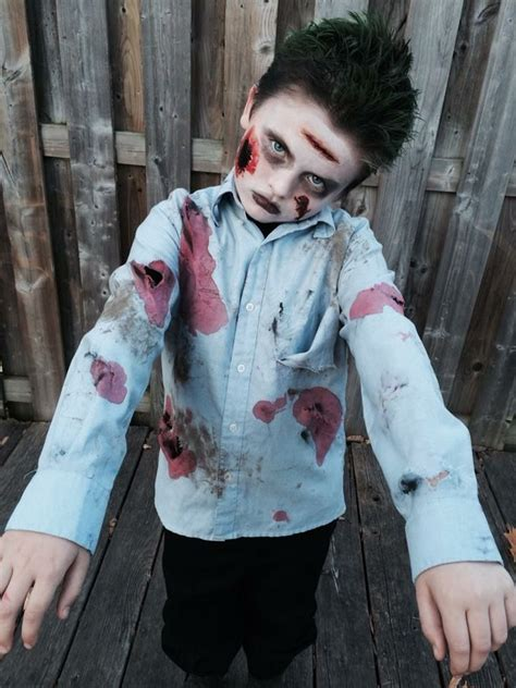 Zombie-Outfit-Diy