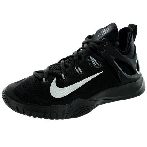 Zoom HyperRev 2015 Mens Basketball Shoes