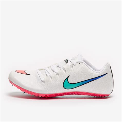 Zoom Ja Fly 3 Mens 865633-614