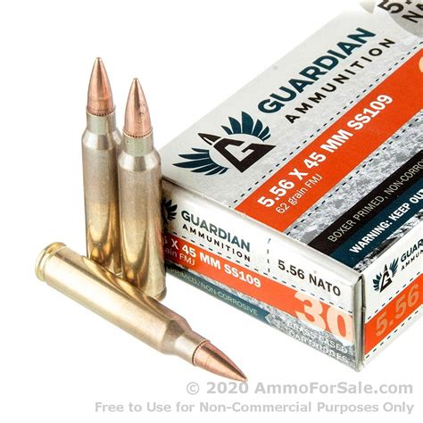 Zqi Ammo Review 7 62 And Reloading 9mm Ammo