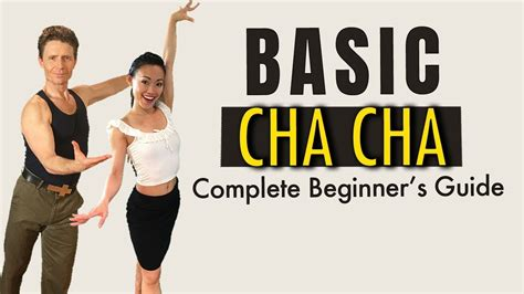 [pdf] A Crash Course In Basic Dance-Patterns.
