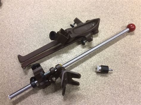 A Good Target Scope Shooters Forum And How To Zero Your Whiskey5 Riflescope