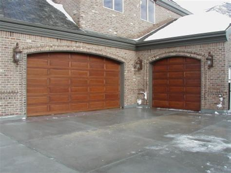 A Plus Garage Doors Make Your Own Beautiful  HD Wallpapers, Images Over 1000+ [ralydesign.ml]