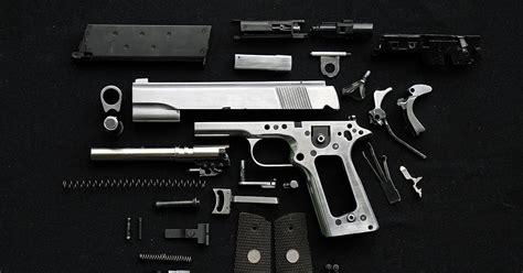 Gunbroker A Tie On Gunbroker.