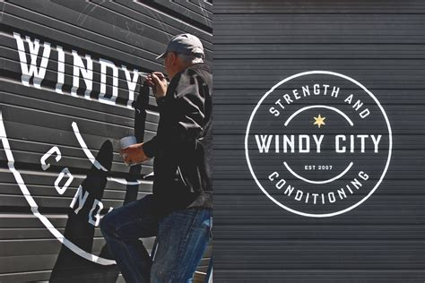 A Windy City Garage Make Your Own Beautiful  HD Wallpapers, Images Over 1000+ [ralydesign.ml]