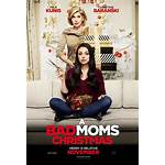 A bad moms christmas 2017 full movie download in mp4