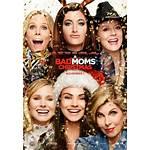 A bad moms christmas 2017 movie in hindi