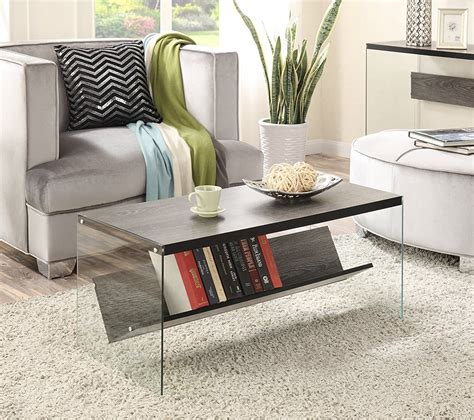 A Cheap Coffee Table Image