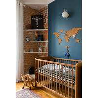 A collection of baby nursery decorating and infant safety ebooks discounts