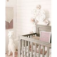 Free tutorial a collection of baby nursery decorating and infant safety ebooks