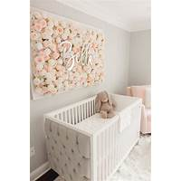 A collection of baby nursery decorating and infant safety ebooks free tutorials
