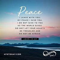A daily bbile devotional & other sunday school resources cheap