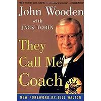 A daily bbile devotional & other sunday school resources guides