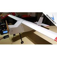 A guide to building rc model airplane for $2 00 offer